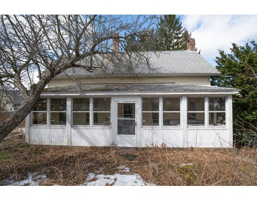 2038 Maple St, Palmer, MA 01080