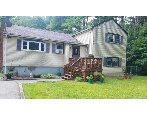 Browse Homes for Sale in Norton, MA | Jack Conway, Realtor