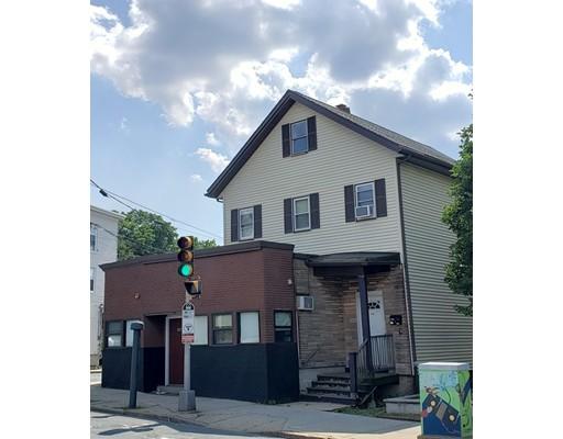 248 Main Street, Malden, MA 02148