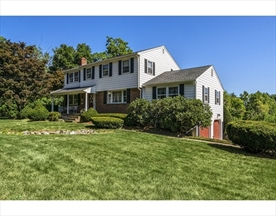 Property for sale at 97 Framingham Road, Southborough,  Massachusetts 01772