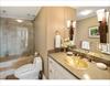 85 East India Row 36E/F Boston MA 02110 | MLS 72547537