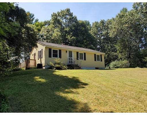 220 Great Rd, Stow, MA 01775