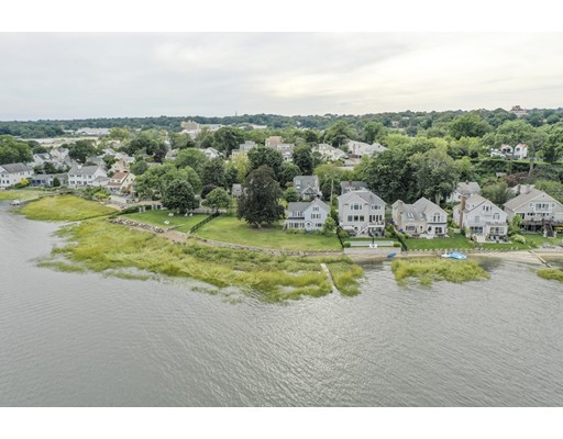 70-72 Shorefront Park, Norwalk, CT 06854