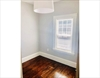60 Wrentham Boston MA 02124 | MLS 72547718