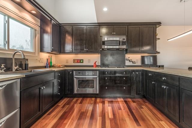 44 Brittania Circle, Salem, MA, 01970,  Home For Sale