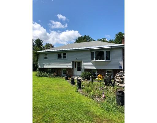 59 W Elm St, Townsend, MA 01474