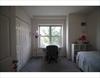 120 Mountfort Street 201 Boston MA 02215 | MLS 72547938