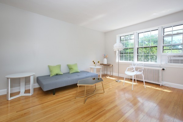 8 kilsyth, Boston, MA, 02135, Brighton Home For Sale