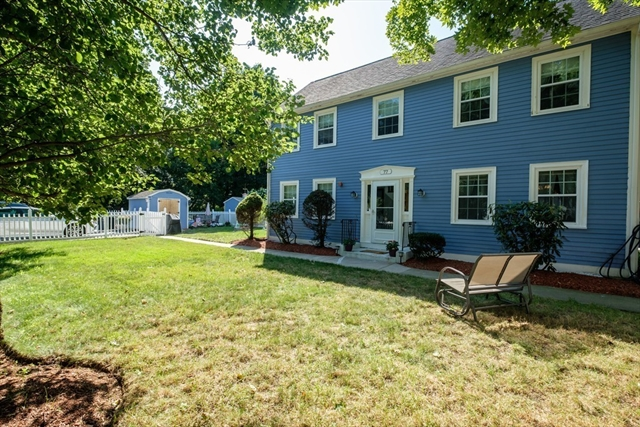 77 Maple Street, Middleton, MA, 01949,  Home For Sale
