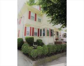 163 Central Ave, Medford, MA 02155