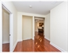 48 Hazelton St 2 Boston MA 02126 | MLS 72548085