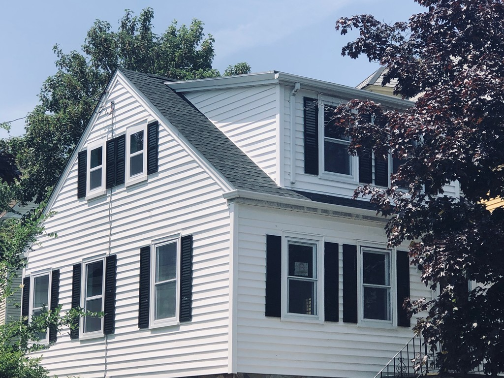 Prime 323 County St New Bedford Ma 02740 Mls 72548111 Home Interior And Landscaping Ponolsignezvosmurscom