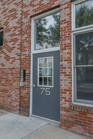 75 Walnut St., Peabody, MA, 01960,  Home For Sale