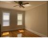 150 Langdon Ave 2 Watertown MA 02472 | MLS 72548224