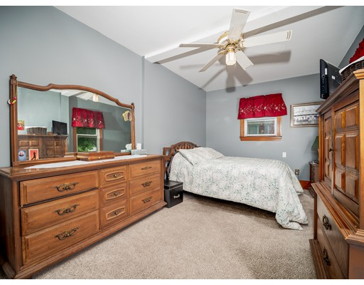 51 Jenness St, Quincy, MA 02169
