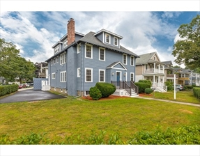 2204 Mystic Valley Parkway #1, Medford, MA 02155