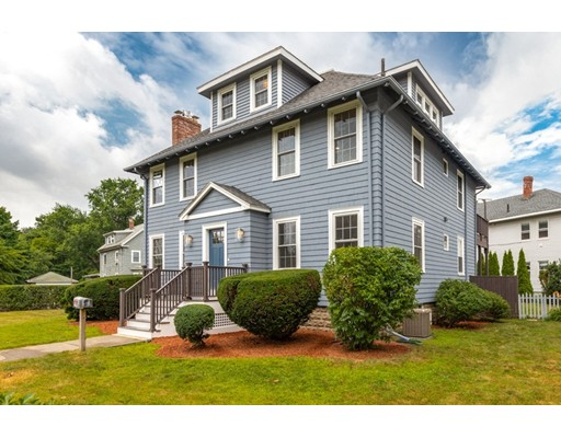 2204 Mystic Valley Parkway 2, Medford, MA 02155