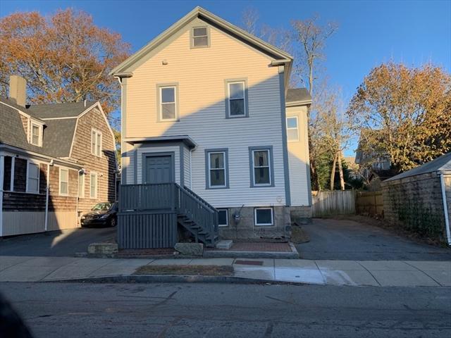 114 Chancery Street New Bedford MA 02740