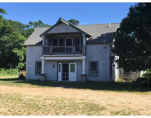 40 Depot St, Brewster, MA 02631
