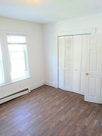 27 Wheeler Avenue Brockton MA 02301