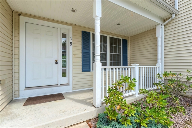18 Ferry Road, Methuen, MA, 01844,  Home For Sale