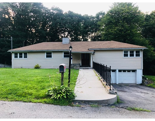 39 Kendall Rd, Holden, MA 01522