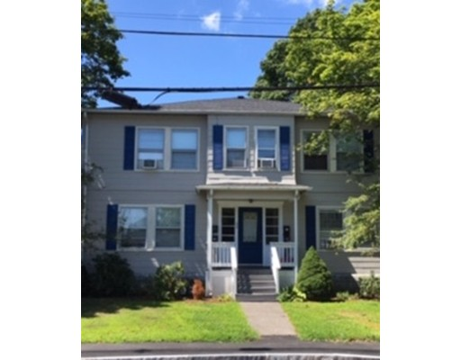 88 Howard Street, Rockland, MA 02370
