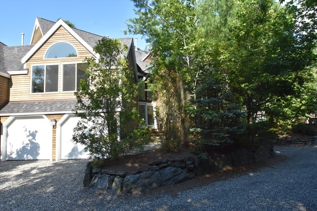 33 Deer Path, Hudson, MA, 01749,  Home For Sale