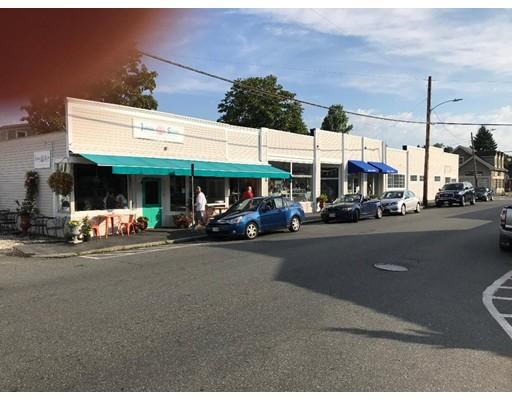 31 Atlantic Avenue, Marblehead, MA 01934