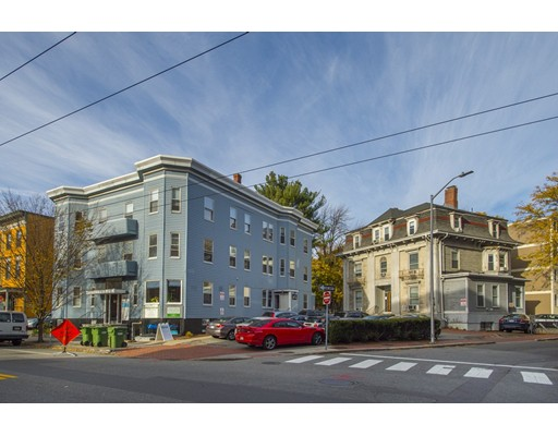 17 Story Street, Cambridge, MA 02138