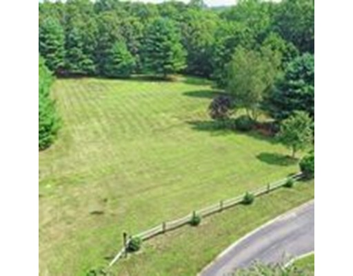 Builders, Equestrians, Wildlife enthusiasts can all find this Lot to be perfect for these and many other purposes for this gorgeous piece of property in quiet North Dighton. Enjoy this secluded retreat lot, while enjoying the proximity to anything you need. Short drive to shopping areas, entertainment, and restaurants