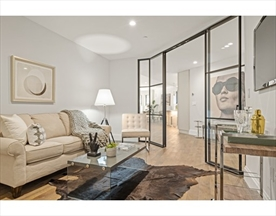 Property for sale at 27 Isabella St - Unit: 1, Boston,  Massachusetts 02116