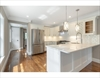 43 Cliftondale St. 2 Boston MA 02131 | MLS 72548963