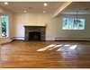 608 Beacon Street 0 Newton MA 02459 | MLS 72548990