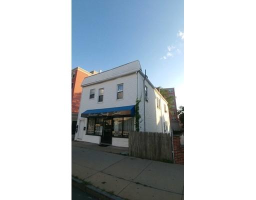 195 Chelsea Street, Everett, MA 02149