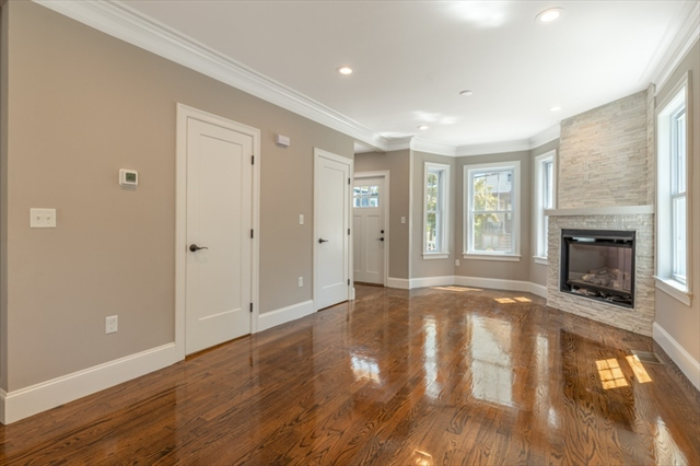 43 Cliftondale, Boston, MA, 02131, Roslindale Home For Sale