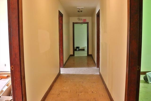 209 Lawrence Street Gardner MA 01440