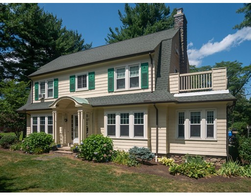 75 Mountain View Drive, Holyoke, MA 01040