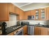 505 Tremont St 309 Boston MA 02116 | MLS 72549153