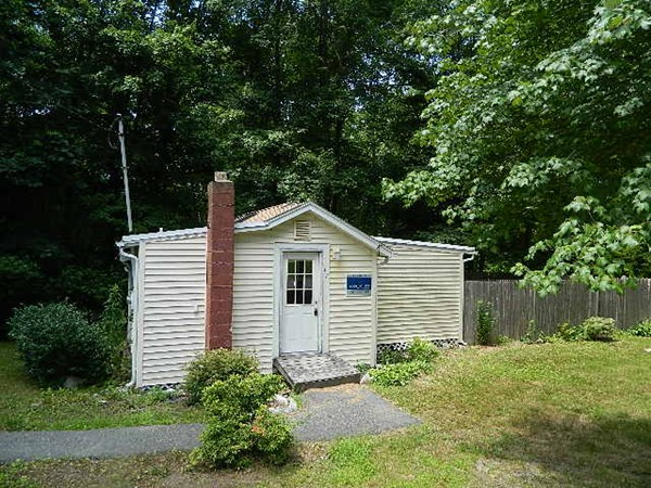 47 S Shore Road Holbrook MA 02343