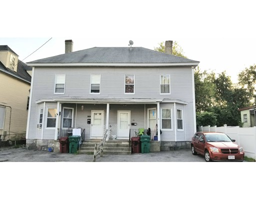 20 Middlesex Park, Lowell, MA 01851