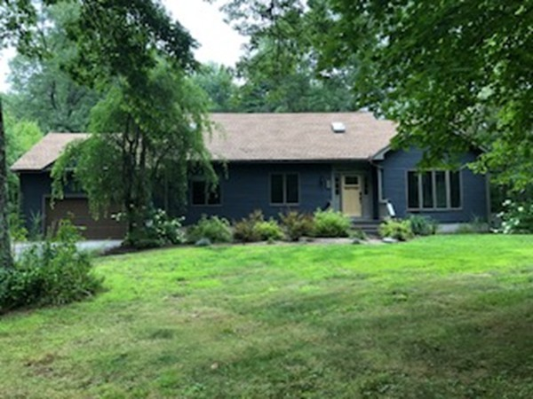22 Rimrock Road Belchertown MA 01007
