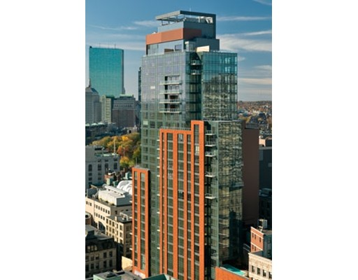 45 Province St 2004, Boston, MA 02108