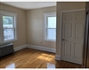 21 Astoria St 3 Boston MA 02126 | MLS 72549277