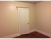 8 Harwood St 2 Boston MA 02124 | MLS 72549291