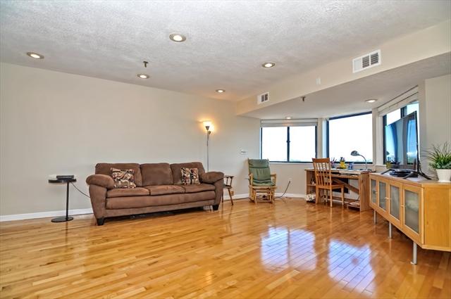 147 Kelton St, Boston, MA, 02134, Allston Home For Sale