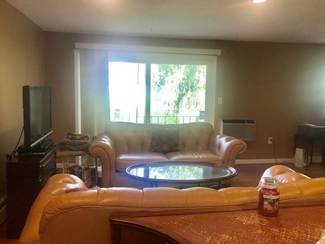 25 Edgelawn Avenue, North Andover, MA, 01845,  Home For Sale