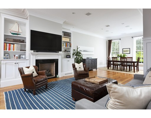 77 Rutland St 2, Boston, MA 02118