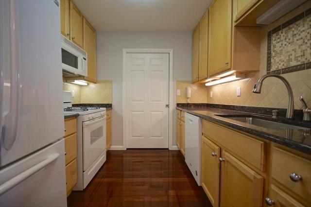 36 Village, Middleton, MA, 01949,  Home For Sale