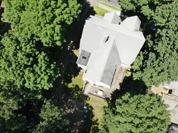 62 Crosby Rd, Newton, MA, 02467, Chestnut Hill Home For Sale